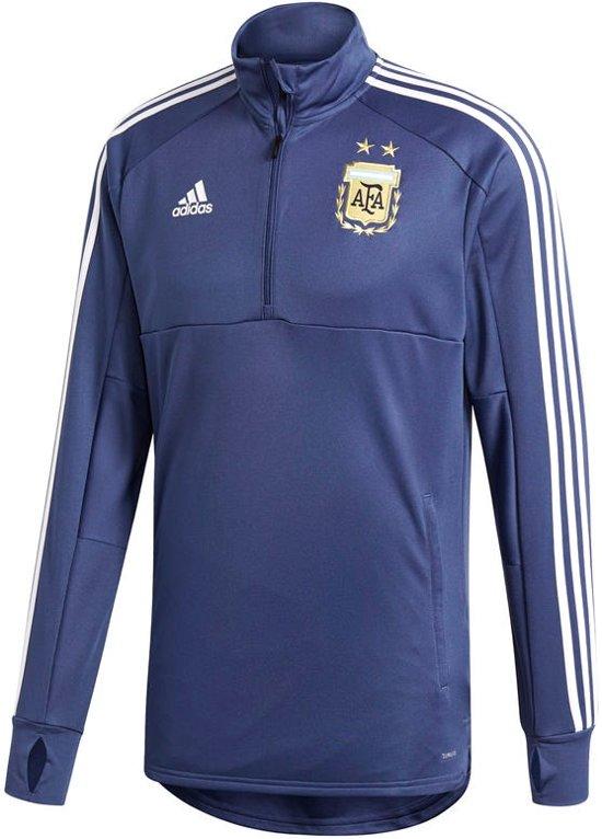 Adidas Argentinie shirt 2018 Heren cf2638 M