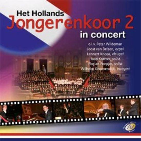 In Concert Deel 2