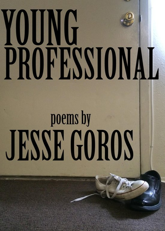 Young Professional: Poems