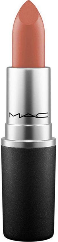 MAC Cosmetics Matte Lippenstift - Taupe