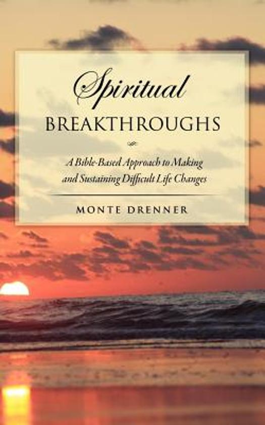 Spiritual Breakthroughs