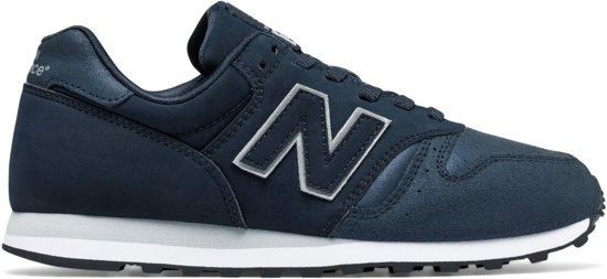 new balance dames sale maat 40