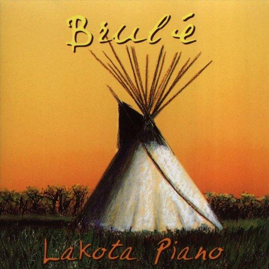 Lakota Piano