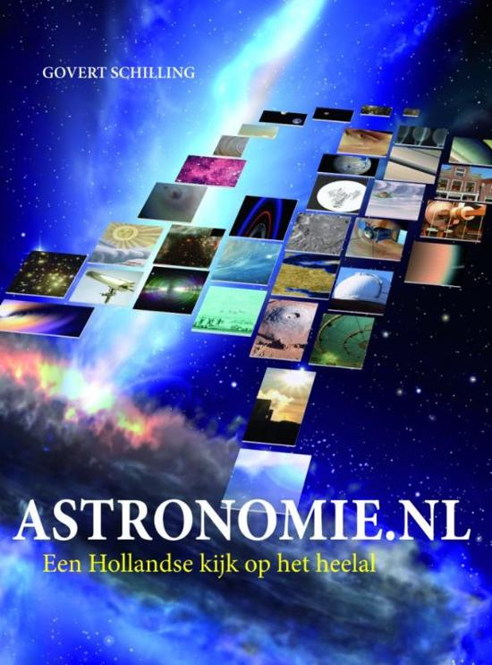 Astronomie.Nl