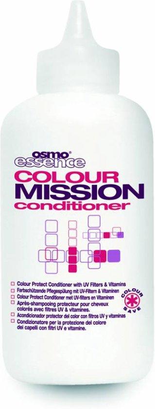Osmo Colour Mission, Colour Save Conditioner, 280 ml