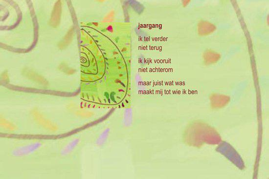 Bolcom Wat Al Gedicht Is Kan Weer Open Monica Boschman