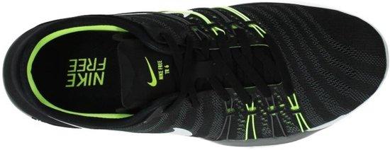 | Nike Fitness Schoenen Free Tr 6 Dames Zwart Mt 38.5