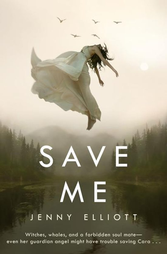 Saved Kelly Elliott Epub