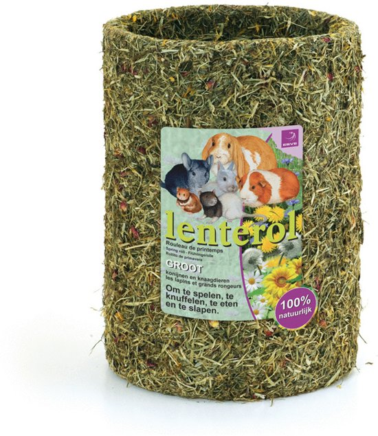 ESVE snacks Lenterol Groot 30 cm.
