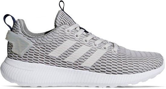 | adidas Cloudfoam Lite Racer Sneakers