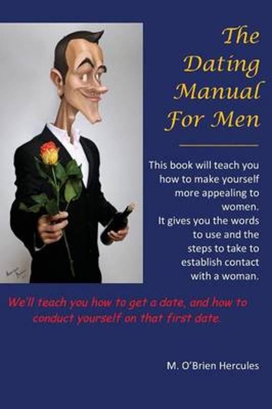 Dating je man
