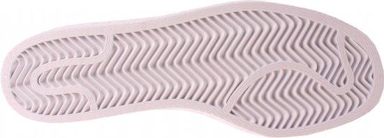 73d299f00e4 2 Sneakers 36 Adidas Wit Primeknit Superstar Dames Maat 80's 3 1Fppn46W8q