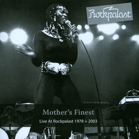 Live at Rockpalast 1978 + 2003