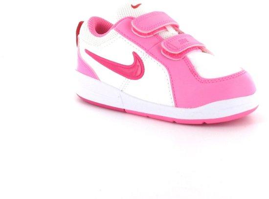 4b4b406afaa bol.com | Nike Pico 4 TDV - Sportschoenen - Kinderen - Maat 23,5 ...