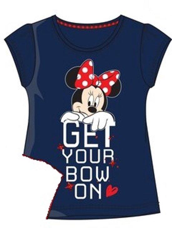 a1ecd0d628bd32 Baby En Kinderkleding Merk Disney | Globos' Giftfinder