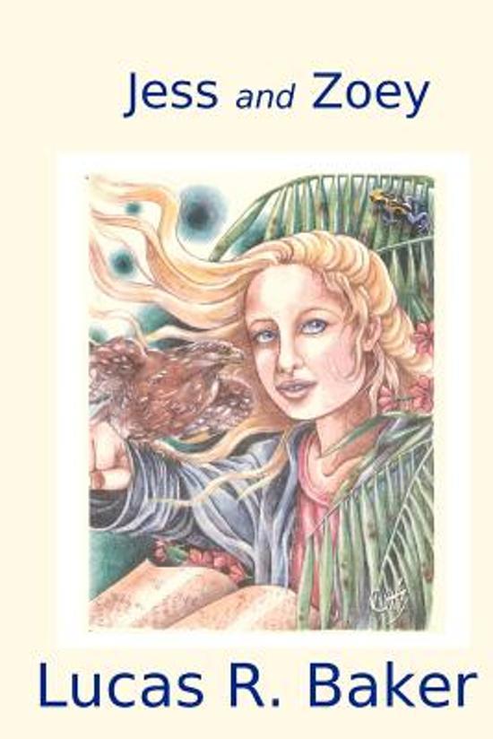 Bol Diary Of A Teenage Fairy Godmother 9781484038918