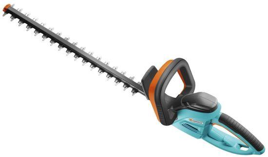Voorkeur bol.com | GARDENA EasyCut 48 Plus Elektrische heggenschaar - 550 RM79