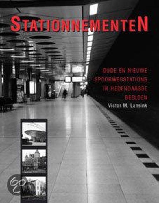 Stationnementen
