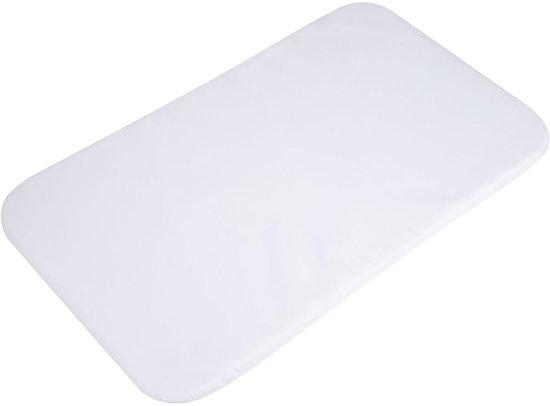 Safety 1st Calidoo Co-Sleeper - Warm Grey