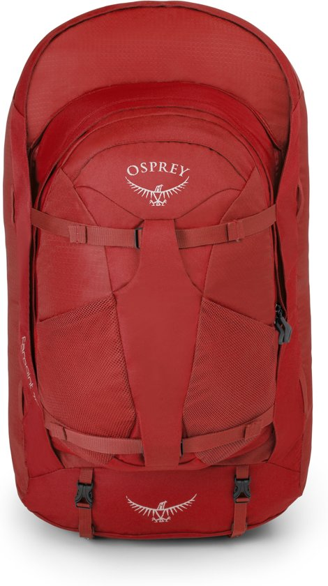 Osprey Trekkingrugzak Farpoint 70 5-501-0