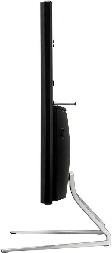 Iiyama ProLite X3272UHS-B1 - 4K Monitor
