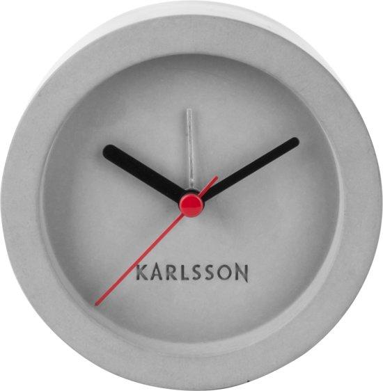 Karlsson Tom Wekker à 9,5 cm