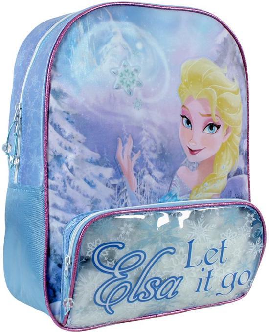 ef8bedb98fc bol.com   Disney Frozen Elsa Let It Go Rugtas