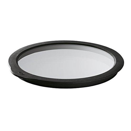 Rosle Deksel Glas à 28 cm