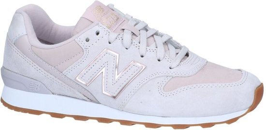 new balance dames maat 36