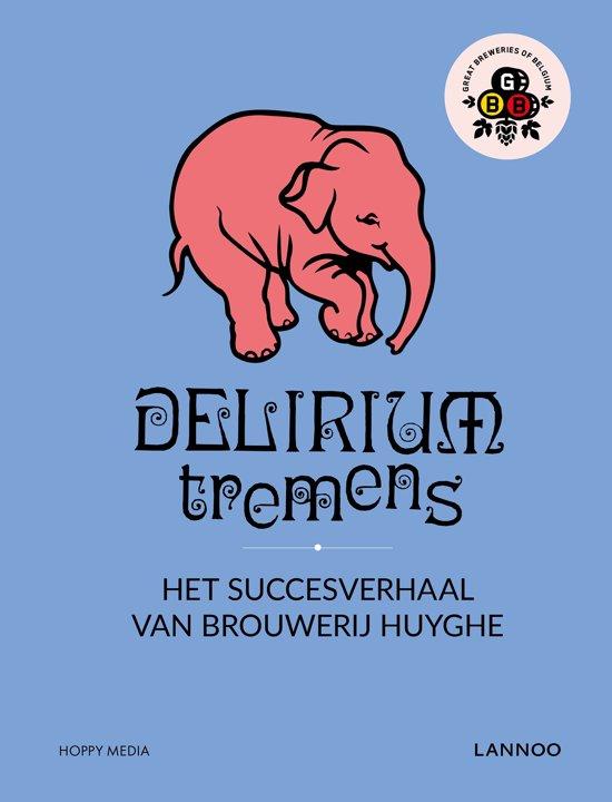 delirium boek nederlands