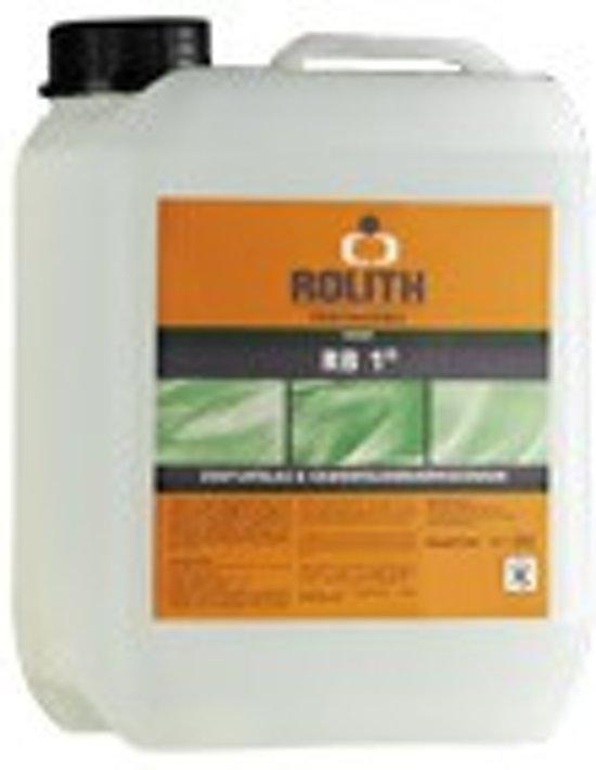 Rolith Bouw - RB 1 Kalk en Cementsluier verwijderaar