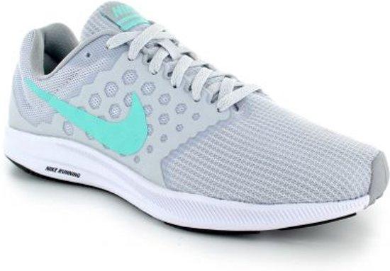 Nike - WMNS Downshifter 7 - Dames - maat 36