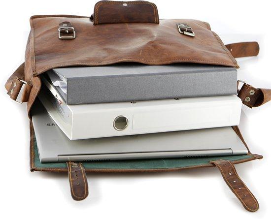 """""""lobo Laptoptas 17 Inch Laptoptas 17 4 8F5wWXq"""