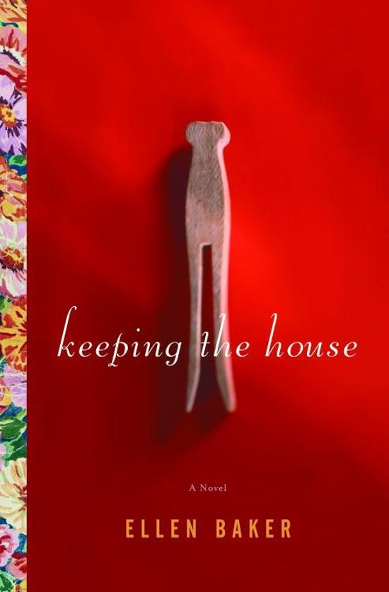Keeping the House