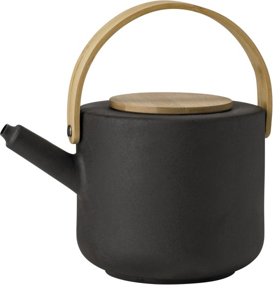 Stelton Theo Theepot - 1.25 l