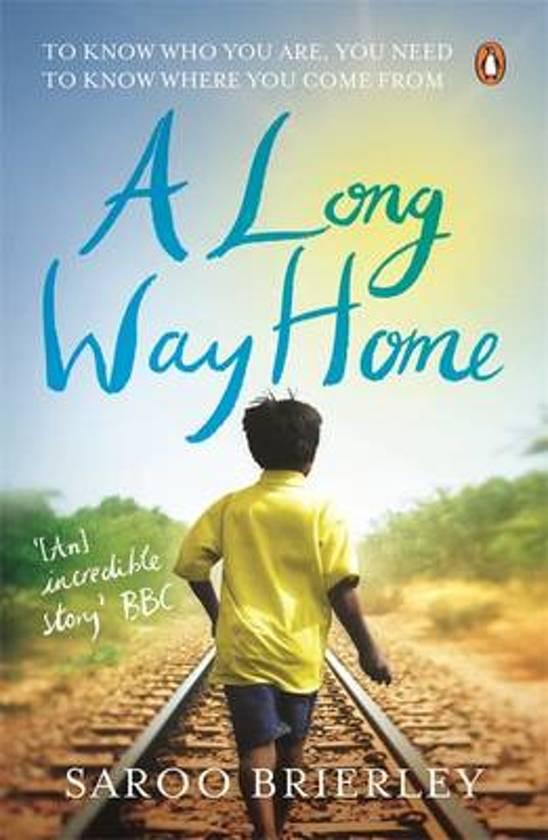 A Long Way Home