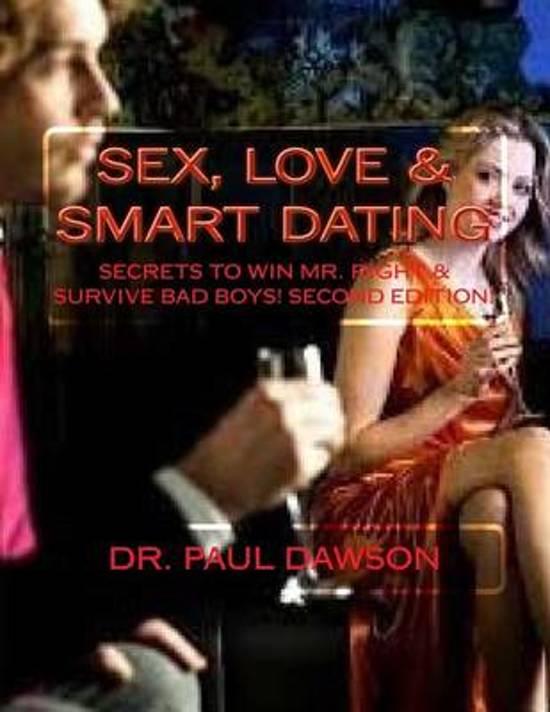 Zwarte Christian singles dating sites