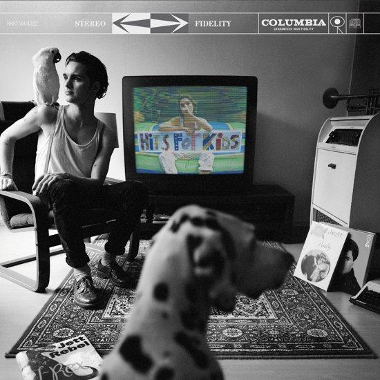 Hits For Kids -Lp+Cd-