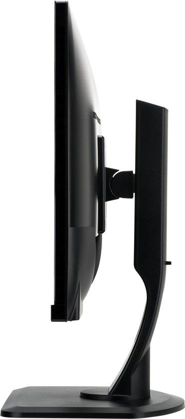 Iiyama ProLite XUB2790HS-B1 - IPS Monitor