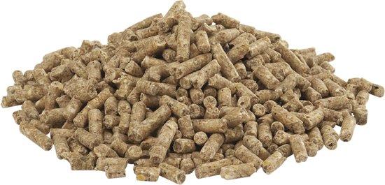 Versele-laga country's best gold 2 pellet-opgroeikorrel > 11 weken