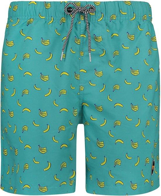 Bol Zwembroek.Bol Com Shiwi Zwembroek Turquoise Bananas M