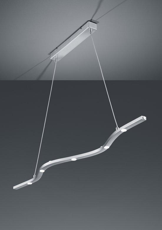Hanglamp - Modern - Halifax