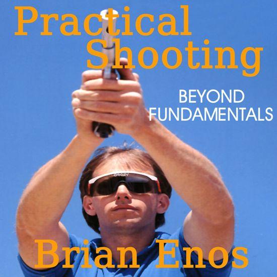 Practical Shooting