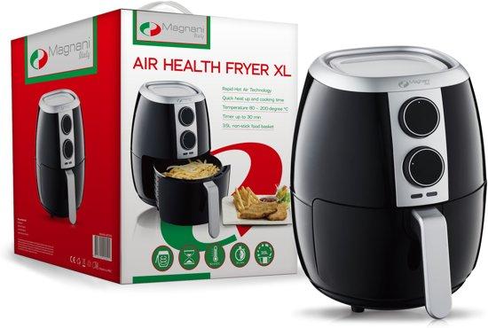 Healthy Airfryer XL