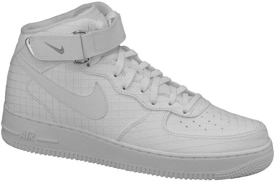 nike air force 1 07 lv8 heren