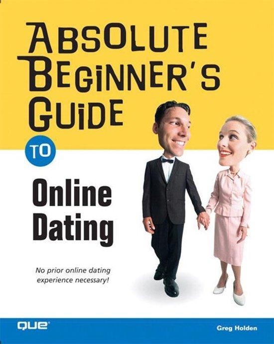 Wat is de beste dating site voor senioren