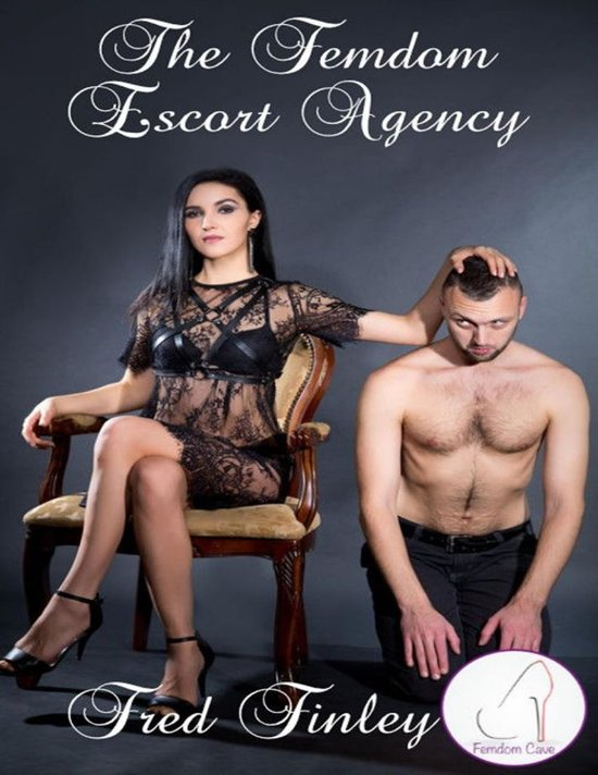 The Femdom Escort Agency