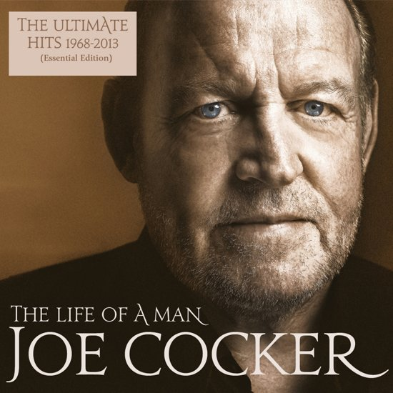 The Life Of A Man - The Ultimate Hits 1968-2013 (Essential Edition)