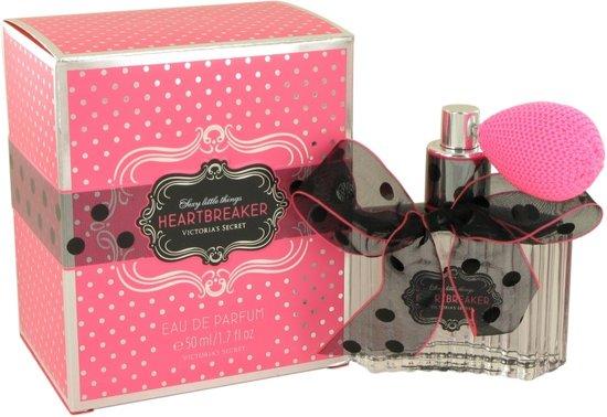 Victoria's Secret Sexy Little Things Heartbreaker eau de parfum spray 50 ml