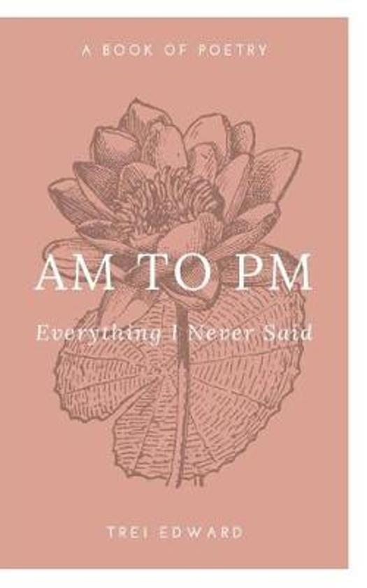Am to Pm